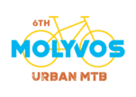6th Molyvos Urban MTB Races