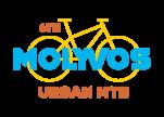 Molyvos Urban MTB